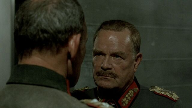 File:Keitel and Weidling stare at each other.jpg