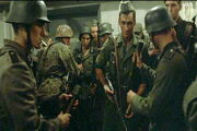 M24 Grenades