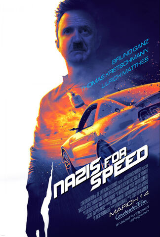 File:Nazis For Speed movie poster.jpg