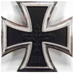 File:De-Nazified Iron Cross.png