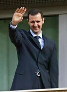 Bashar-al-assad-picture