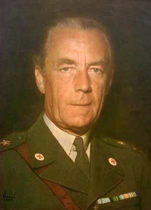 File:Folke Bernadotte.jpg