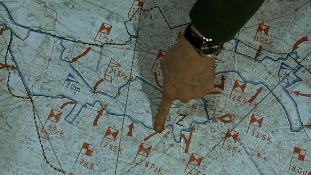 File:Map3.jpg