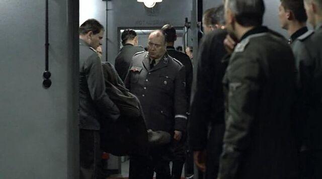 File:Hauling Hitler's dead body.jpg