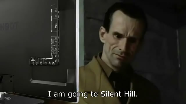 File:Silent Hill ep3 09.jpg