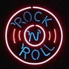 File:Rock.jpeg