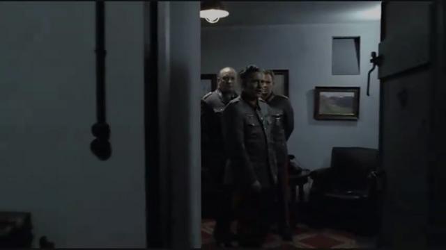 File:Hitler Phone Scene Krebs.png