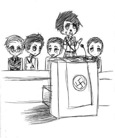 File:Hitler und NAZI.jpg
