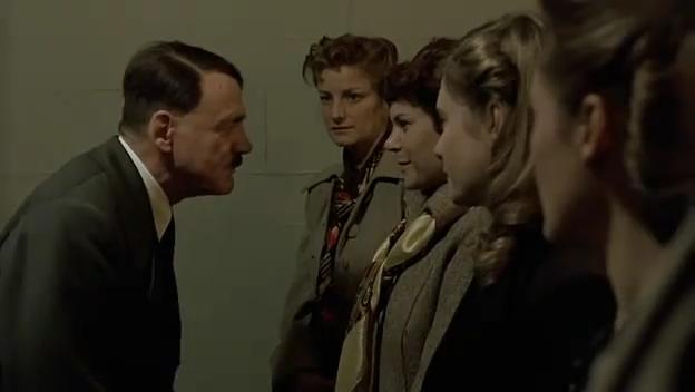 File:Hitler greets.png