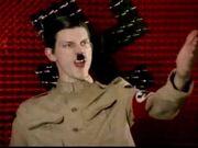 Whitest Kids Hitler