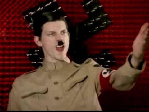 File:Whitest Kids Hitler.jpg