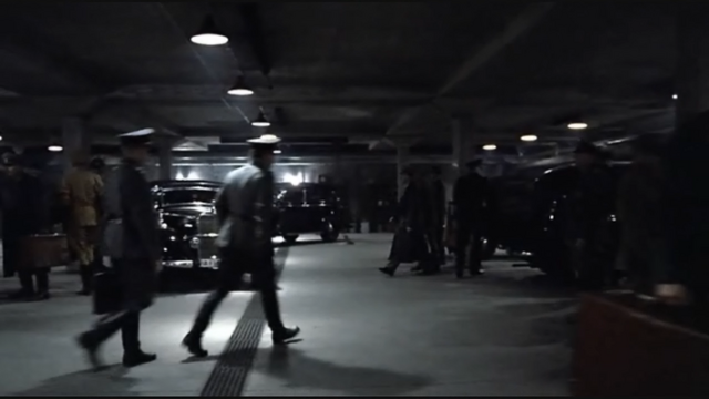 File:Chancellery garage.png