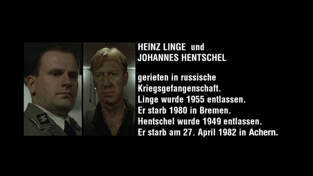 File:Heinz Linge and Johannes Hentschel fate.jpg