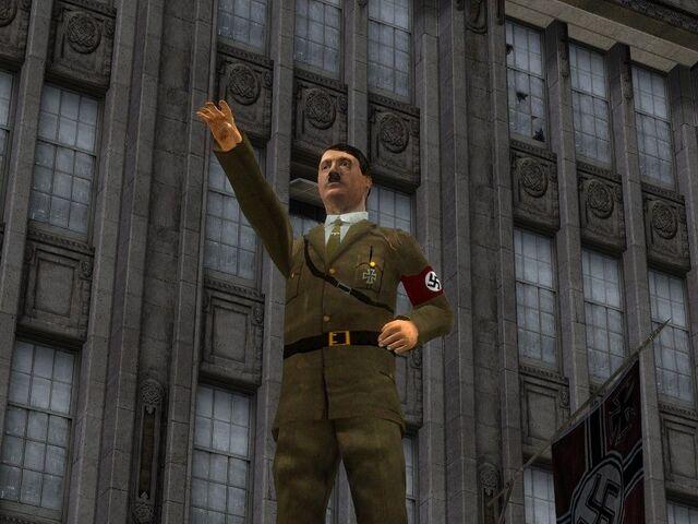File:Garry's Mod Hitler.jpg