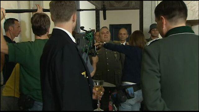 File:Göring's arrival.jpg