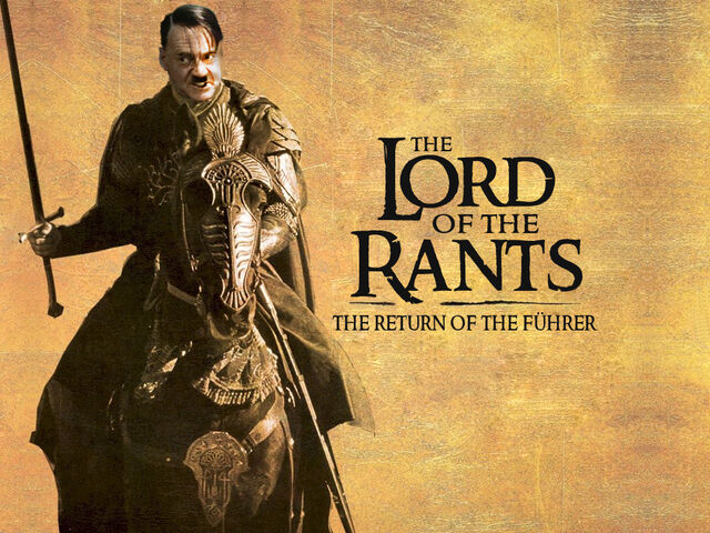 File:Lord of the rants.jpg