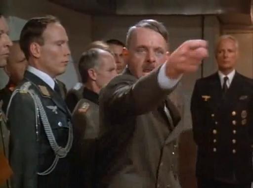 File:The Bunker Hitler points at generals.png