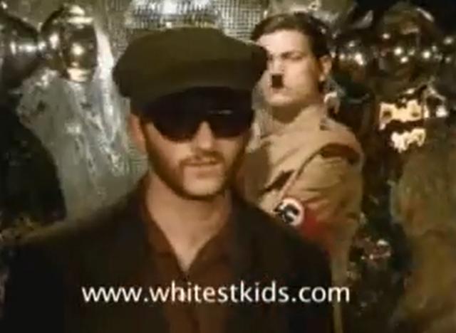 File:Whitest Kids Goering.png