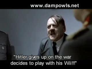 File:Hitler gets banned from Xbox Live.jpg