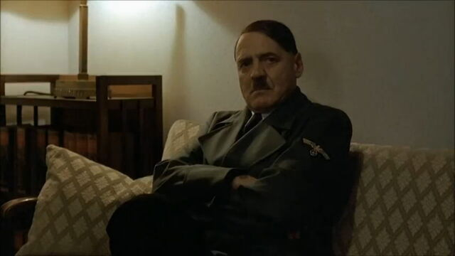 File:Hitler Speer Chat.jpg