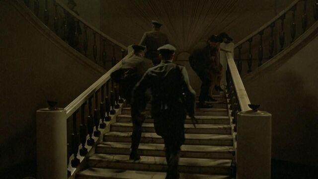 File:Fegelbrothel stairs.jpg