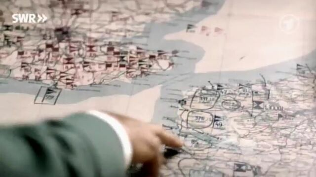 File:Rommel Rundstedt 2000km pointing.jpg