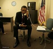 Funny-obama-picture-5