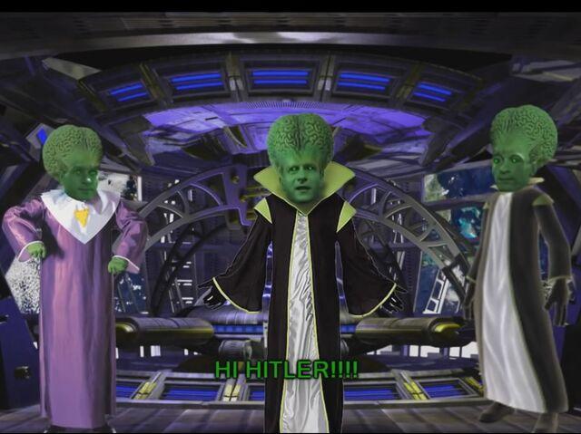 File:Fegel Aliens.jpg