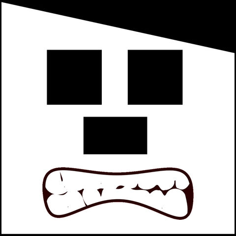 File:Hitler Icon Large Angry.jpg