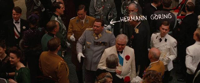 File:Inglourious Basterds Göring.jpg