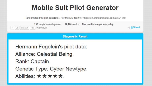 File:Fegelein mobilesuit pilot.png