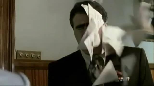 File:Khrushchev throws paper.jpg