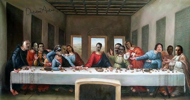 File:Last supper wo fart.png