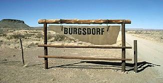 File:Burgdorfs farm.jpg