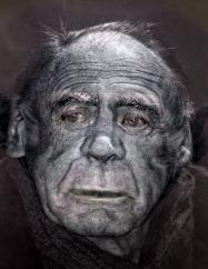 File:Chimp Ganz by HRP.jpg