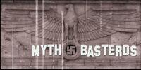 Hitler's Mythbasterds