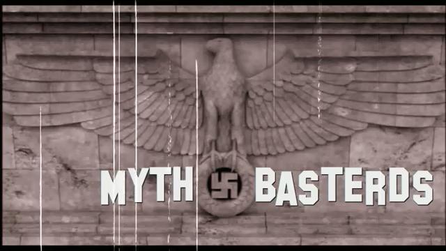 File:Hitler's Mythbasterds title card.jpg