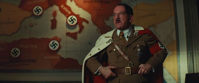 File:Inglourious Basterds Hitler Stands.jpg