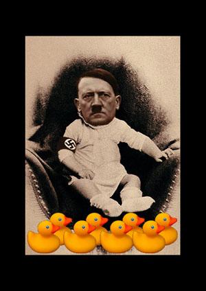 File:Hitler-youth.jpg