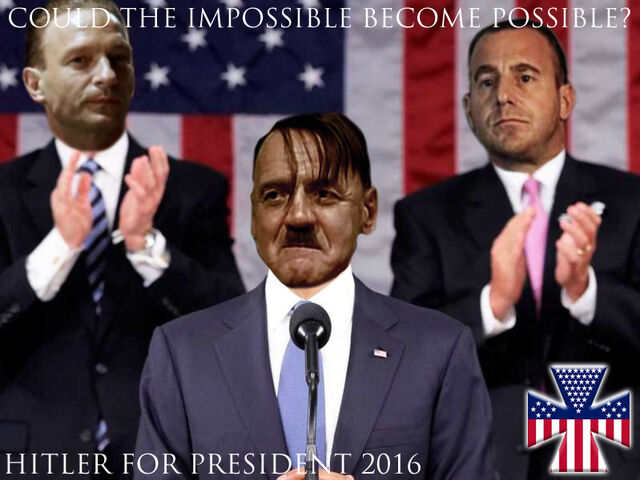 File:Hitler for President 2016.jpg