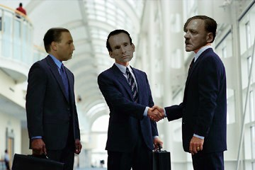 File:Hitler meets Goebbels for the first time.jpg