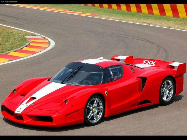 File:2011-Ferrari-FXX-2.jpg