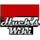 File:Huckjones wiki.png