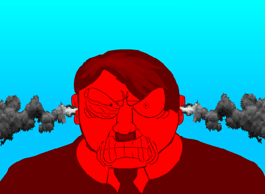 File:Angriest hitler in the worlld.png