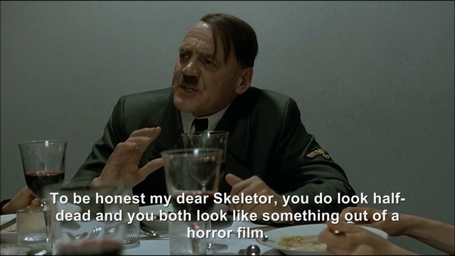 File:Hitler is informed Gaddafi has been killed.png