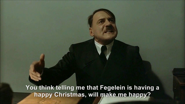 File:Hitler is wished a Happy Christmas.png
