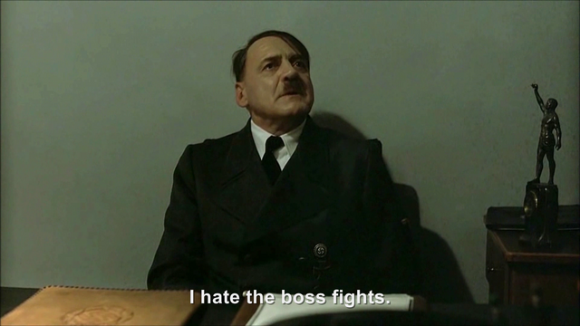 File:Hitler Reviews Deus Ex Human Revolution.png
