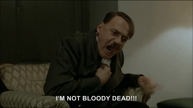 File:Hitler gets a report on his death.png