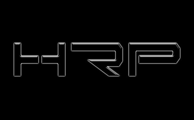 File:HRP1.jpg