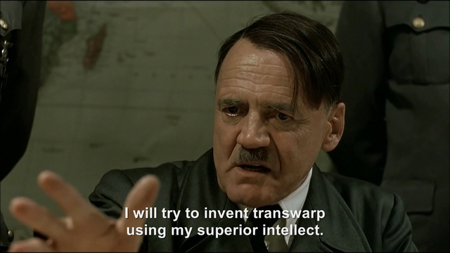 File:Hitler plans to invent warp drive.png